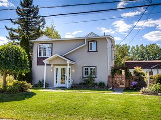 Maison à vendre à Terrebonne (Terrebonne), Lanaudière, 180, 9e Avenue, 10600397 - Centris.ca