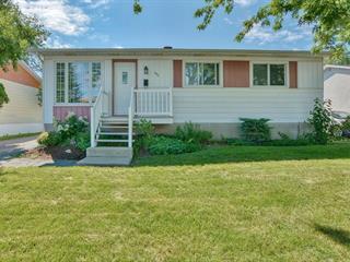 Maison à vendre à Laval (Fabreville), Laval, 3400, Rue  Donald, 13272731 - Centris.ca