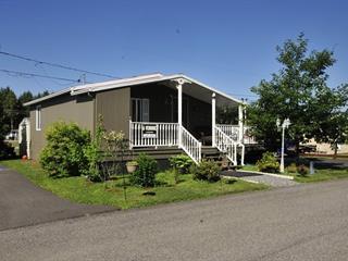 House for sale in Portneuf, Capitale-Nationale, 464, Route  François-Gignac, apt. 702, 16132353 - Centris.ca