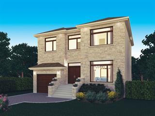 House for sale in Montréal (Pierrefonds-Roxboro), Montréal (Island), 34, Rue  Deslauriers, 20931622 - Centris.ca