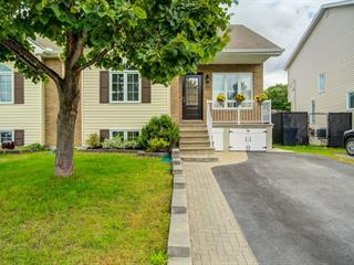 Maison à vendre à Gatineau (Aylmer), Outaouais, 40, Rue  Arthur-Quesnel, 17208357 - Centris.ca
