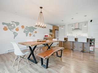 Condo à vendre à Mirabel, Laurentides, 8980, Rue  Pierre-Rodrigue, 13160142 - Centris.ca