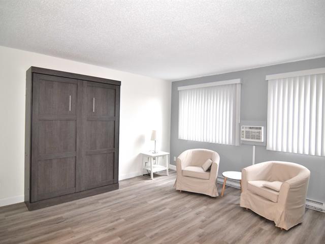 Condo / Apartment for rent in Montréal (Ville-Marie), Montréal (Island), 3480, Rue  Simpson, apt. 609, 24590048 - Centris.ca