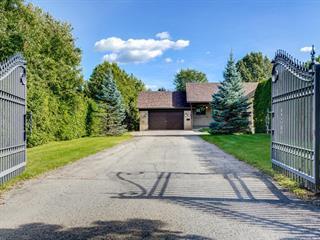 House for sale in Saint-Eustache, Laurentides, 190, Rue  Claire, 11644278 - Centris.ca