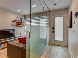 Maison en copropriété à vendre à Montréal (Le Plateau-Mont-Royal), Montréal (Île), 4881Z, Rue  De La Roche, 26190487 - Centris.ca