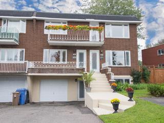 Triplex à vendre à Brossard, Montérégie, 811 - 815, Rue  Viger, 12177314 - Centris.ca