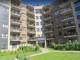 Condo / Apartment for rent in Montréal (Saint-Laurent), Montréal (Island), 3625, Rue  Jean-Gascon, apt. 310, 9728974 - Centris.ca