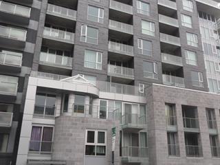 Condo / Apartment for rent in Montréal (Ville-Marie), Montréal (Island), 1220, Rue  Crescent, apt. 409, 10604517 - Centris.ca