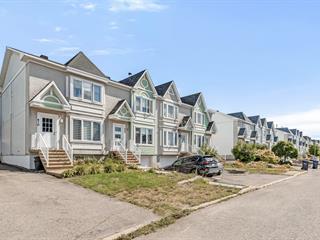Maison à vendre à Laval (Fabreville), Laval, 406, Rue  Imelda, 28780698 - Centris.ca