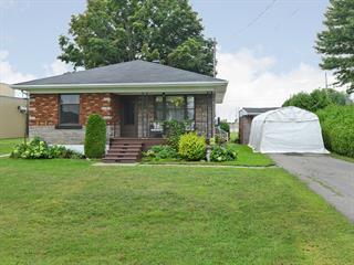 Maison à vendre à Salaberry-de-Valleyfield, Montérégie, 433, Rue  Leroux, 26203025 - Centris.ca
