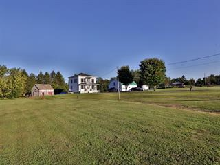 Hobby farm for sale in Saint-Robert, Montérégie, 1042, Chemin de Saint-Robert, 24646715 - Centris.ca