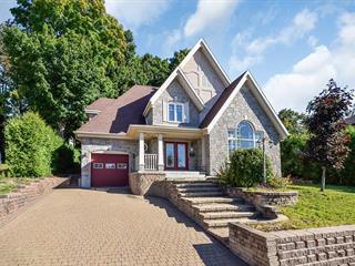 Maison à vendre à Québec (La Haute-Saint-Charles), Capitale-Nationale, 4440, Rue  Bellerose, 22707169 - Centris.ca