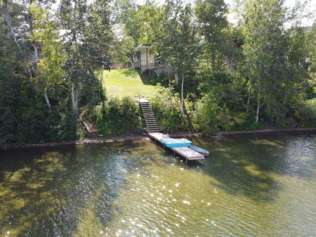 Cottage for sale in Sagard, Capitale-Nationale, 324 - 330, Route  170, 20048716 - Centris.ca