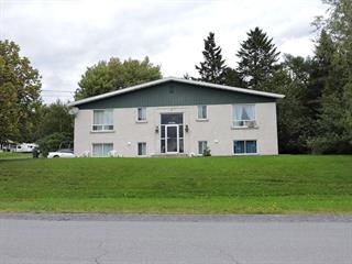 Quadruplex for sale in Saint-Georges, Chaudière-Appalaches, 19225, 7e Avenue, 24552513 - Centris.ca