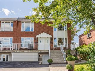 Duplex for sale in Brossard, Montérégie, 855 - 857, Rue  Perrier, 23355224 - Centris.ca
