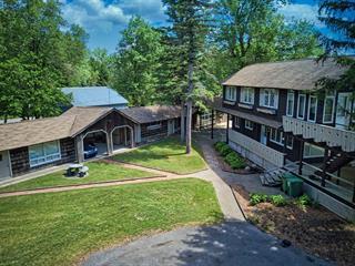 House for sale in Saint-Paul-de-l'Île-aux-Noix, Montérégie, 130, 1re Rue, 25531016 - Centris.ca
