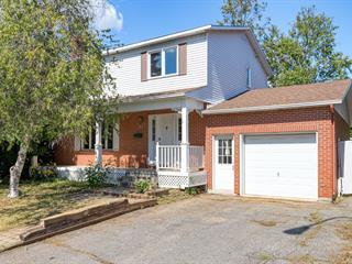 House for sale in Terrebonne (Terrebonne), Lanaudière, 993, Rue des Pruniers, 23178048 - Centris.ca