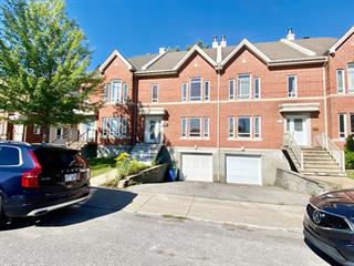 House for sale in Montréal (Côte-des-Neiges/Notre-Dame-de-Grâce), Montréal (Island), 7505, Chemin  Westover, 18996349 - Centris.ca