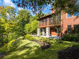 Maison en copropriété à vendre à Mont-Tremblant, Laurentides, 118, Chemin des Légendes, 22681207 - Centris.ca