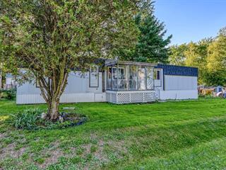 Maison mobile à vendre à Shefford, Montérégie, 308, 3e Avenue, 24267679 - Centris.ca