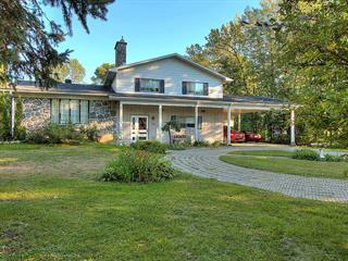 House for sale in Trois-Rivières, Mauricie, 9661, Rue  Notre-Dame Ouest, 24354745 - Centris.ca