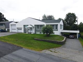 Maison à vendre à Saint-Georges, Chaudière-Appalaches, 630, 166e Rue, 14738601 - Centris.ca