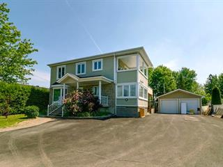House for sale in Terrebonne (Lachenaie), Lanaudière, 209, Rue  Bolduc, 18755883 - Centris.ca