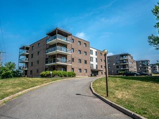 Condo / Apartment for rent in Lévis (Desjardins), Chaudière-Appalaches, 145, Rue du Mont-Marie, apt. 102, 27241639 - Centris.ca