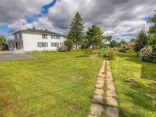 Maison à vendre à Saint-Prosper, Chaudière-Appalaches, 2315, 20e Avenue, 9836068 - Centris.ca