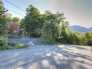 Chalet à vendre à Val-Racine, Estrie, 208, Chemin de la Forêt-Enchantée, 9968067 - Centris.ca