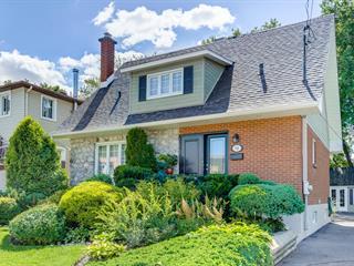 Maison à vendre à Longueuil (Le Vieux-Longueuil), Montérégie, 72, Rue  Guillerm, 19147087 - Centris.ca