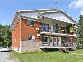 Quintuplex for sale in Bedford - Ville, Montérégie, 162 - 168, Rue de l'Église, 9181720 - Centris.ca