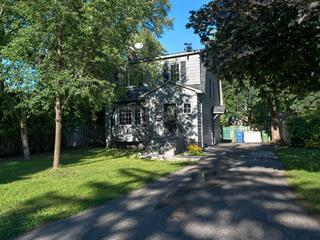 House for rent in Pointe-Claire, Montréal (Island), 31, Avenue  Fifth, 13596454 - Centris.ca