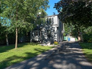 Maison à louer à Pointe-Claire, Montréal (Île), 31, Avenue  Fifth, 13596454 - Centris.ca