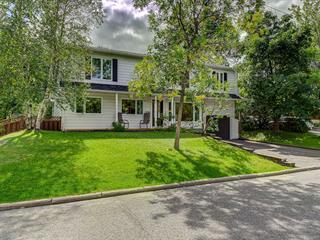 Maison à vendre à Québec (Sainte-Foy/Sillery/Cap-Rouge), Capitale-Nationale, 3085, Rue de Rosewood, 10937877 - Centris.ca