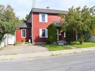Maison à vendre à Saint-Jean-sur-Richelieu, Montérégie, 210, 10e Avenue, 11573189 - Centris.ca