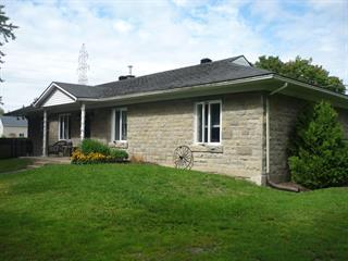 House for sale in Brossard, Montérégie, 1632, Rue  Alcide, 21808063 - Centris.ca