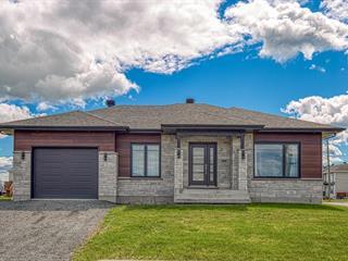 Maison à vendre à Saint-Charles-de-Bellechasse, Chaudière-Appalaches, 224, Rue  Leclerc, 28937983 - Centris.ca