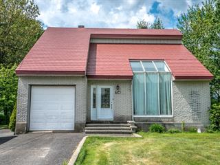 Maison à vendre à Lévis (Les Chutes-de-la-Chaudière-Ouest), Chaudière-Appalaches, 714, Rue de Lyon, 10597851 - Centris.ca