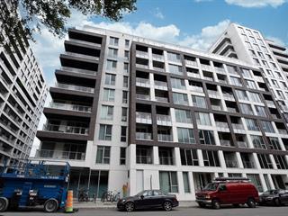 Condo à vendre à Montréal (Ville-Marie), Montréal (Île), 700, Rue  Saint-Paul Ouest, app. 422, 15135364 - Centris.ca