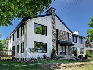 House for sale in Beaconsfield, Montréal (Island), 603, Rue  Lakeshore, 23666531 - Centris.ca