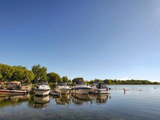 Maison à vendre à Coteau-du-Lac, Montérégie, 248, Chemin du Fleuve, 11218533 - Centris.ca