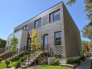 Maison à vendre à Montréal (Le Sud-Ouest), Montréal (Île), 7161, Rue  Hamilton, 15073863 - Centris.ca