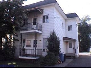 Quadruplex for sale in Sainte-Thérèse, Laurentides, 8 - 10A, Rue  Forget, 18932397 - Centris.ca