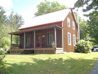 Maison à vendre à Racine, Estrie, 336, Rue de l'Église, 25521323 - Centris.ca
