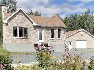 House for sale in Rouyn-Noranda, Abitibi-Témiscamingue, 7898, Route d'Aiguebelle, 21462093 - Centris.ca