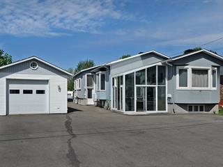 Maison à vendre à Coteau-du-Lac, Montérégie, 41, Rue  Leduc, 26294180 - Centris.ca