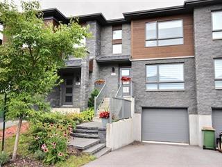 Maison à vendre à La Prairie, Montérégie, 100, Rue du Moissonneur, 11707634 - Centris.ca