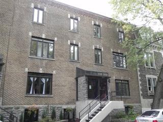 Loft / Studio à louer à Montréal (Le Plateau-Mont-Royal), Montréal (Île), 3570, Rue  Durocher, app. 102, 28577238 - Centris.ca