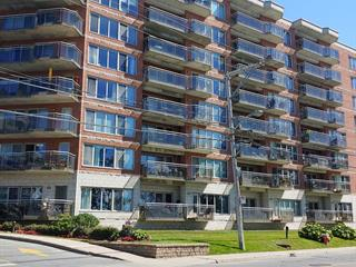 Condo / Apartment for rent in Pointe-Claire, Montréal (Island), 18, Chemin du Bord-du-Lac-Lakeshore, apt. 303, 18094265 - Centris.ca